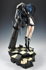 figyura_review_007_black_rock_shooter_360_08