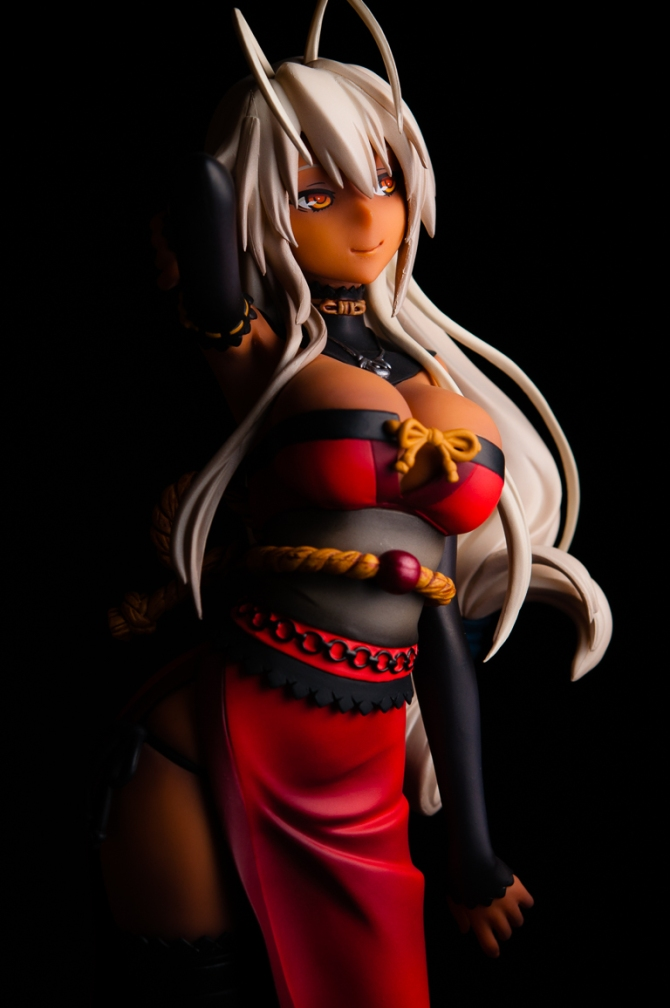 Best of 2014: 1/7 Sansei Muramasa by Wing