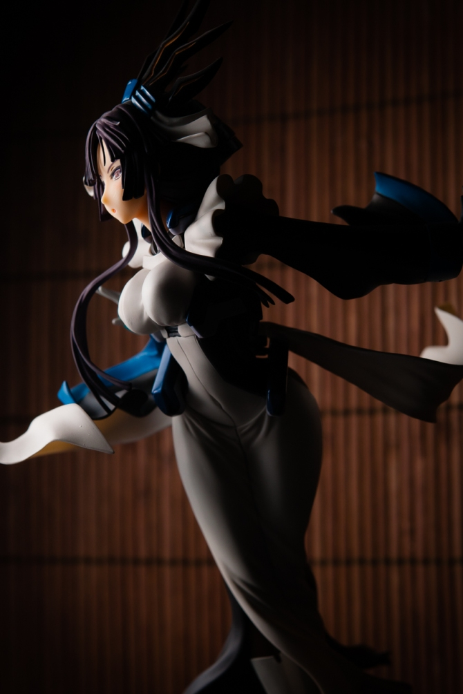1/8 scale Kazuno PVC figure by Alter (#13)